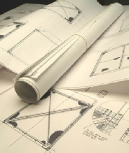 Architectural-Services-Waterlooville